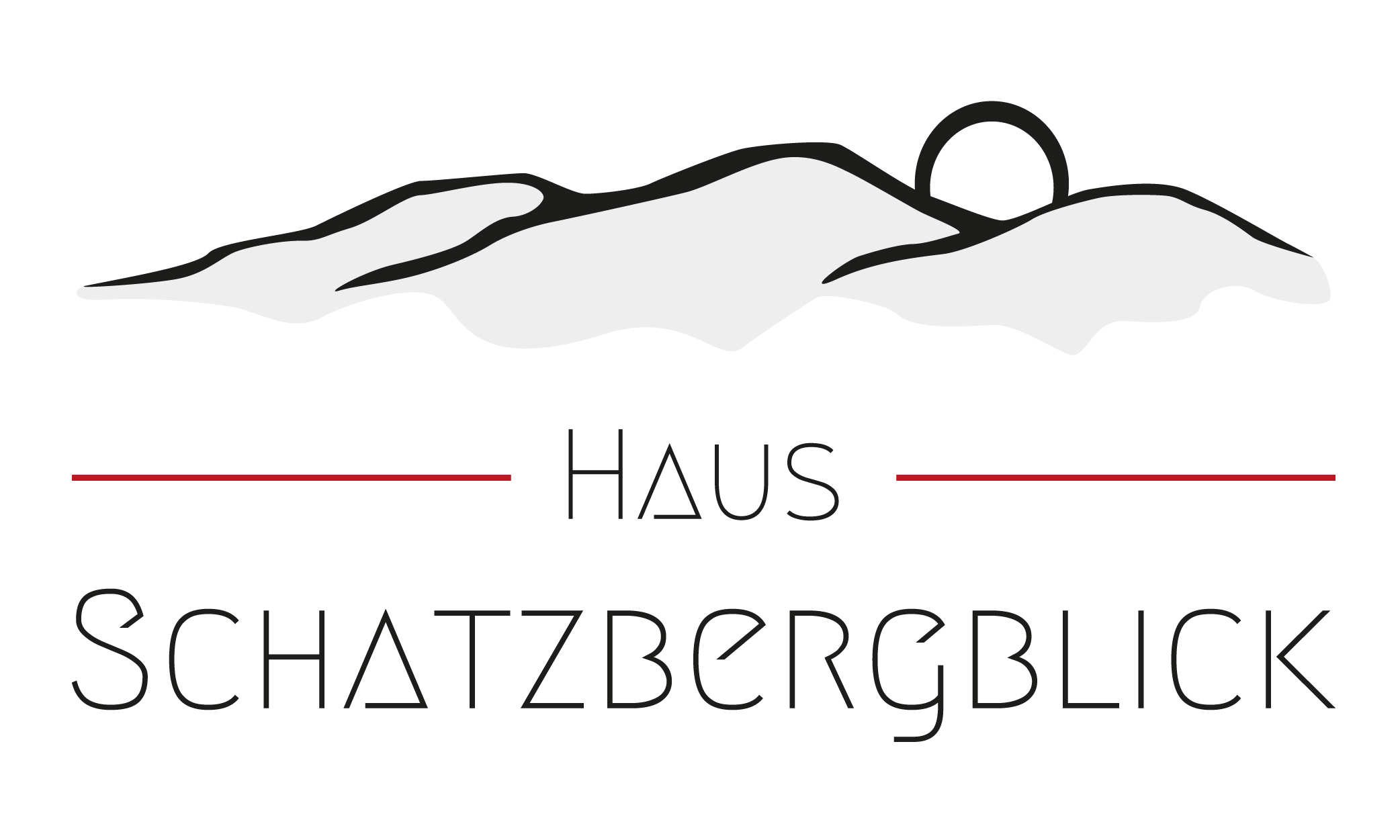 Haus Schatzbergblick